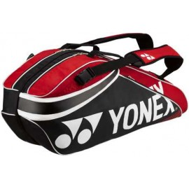 Pro Racketbag 9326 Red