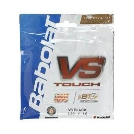 VS Touch BT7 (set 12m)