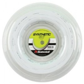 Babolat Synthetic gut (reel 200m)